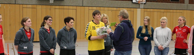 was verdienen handballer